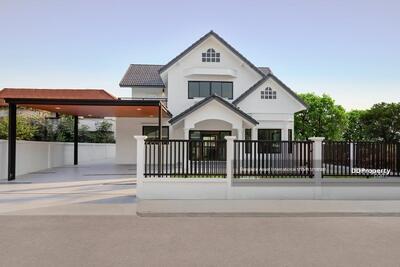 sale house แนะนำบริษัทรับขายบ้าน