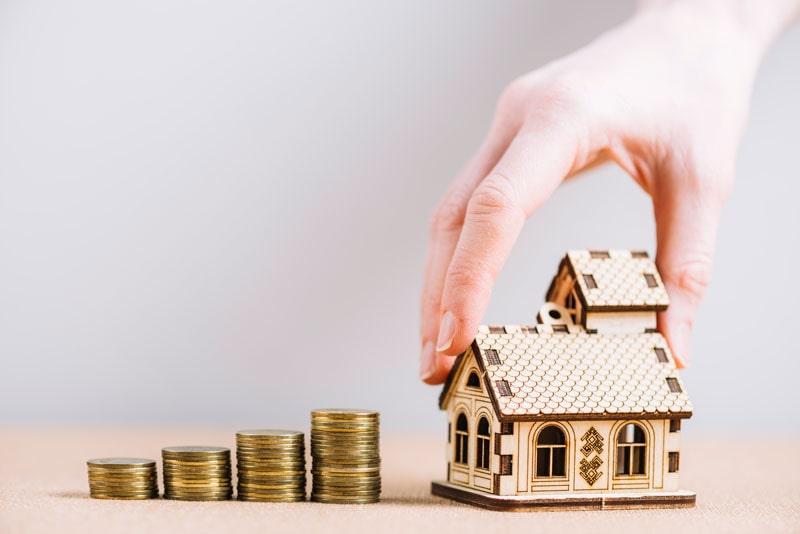 แนวทางการโปะหนี้บ้าน