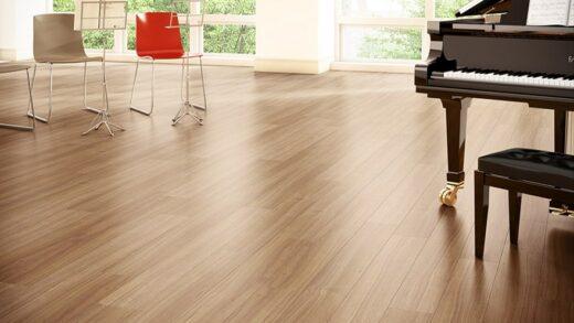 How to choose interior floor tiles